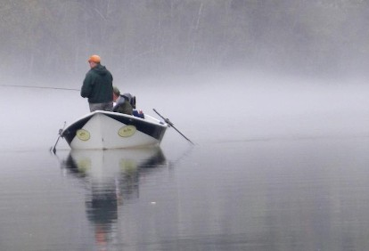 full-day-guided-fly-fishing-float-trip-2353374601569281664