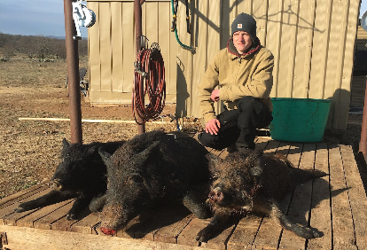 texas-hill-country-hog-hunt-5556134231548772384