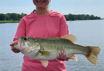 bass-fishing-trip-6102845291559692696