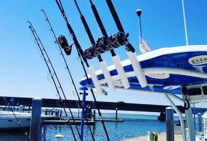 destin-sea-fishing-all-inclusive-6213966821565916653