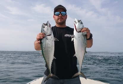 full-day-open-boat-inshore-trip-6939445361548701881