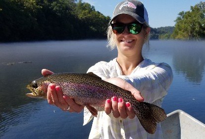 half-day-guided-fly-fishing-float-trip-7878341791569281867