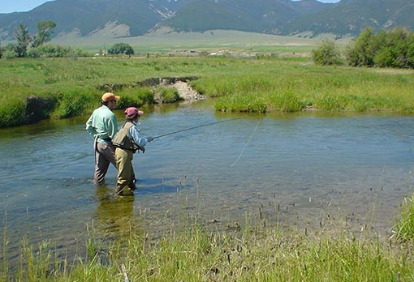 ruby-valley-lodge-with-2-days-fishing-8282565161556595206